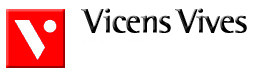 Editorial Vicens Vives